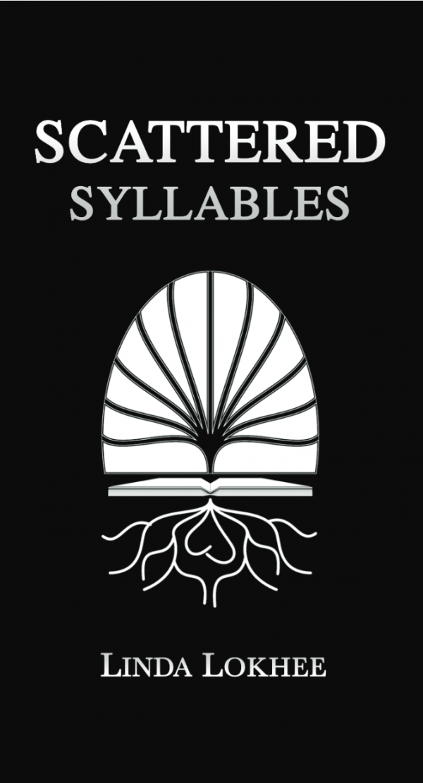 Scattered Syllables